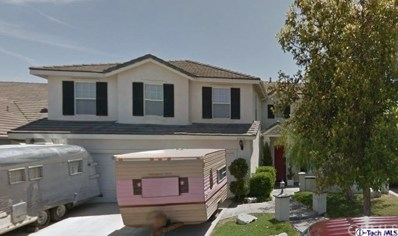 31676 Palomar Road, Menifee, CA 92584 - MLS#: 319001100