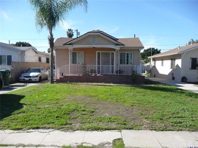 2700 W Avenue 31, Glassell Park, CA 90065 - MLS#: 319001310
