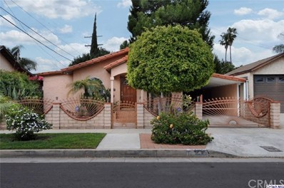 3267 Tyburn Street, Atwater Village, CA 90039 - MLS#: 319001352