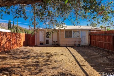 10434 Irma Avenue, Tujunga, CA 91042 - MLS#: 319001454