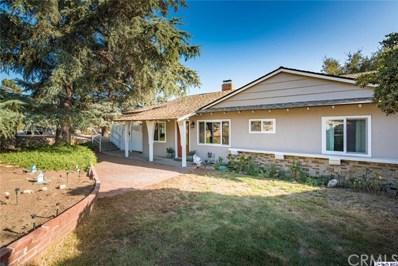 2710 Mayfield Avenue, La Crescenta, CA 91214 - MLS#: 319001492