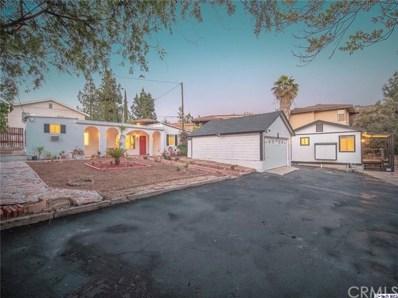 2949 Montrose Avenue, Glendale, CA 91214 - MLS#: 319001826