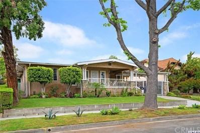 4549 Paulhan Avenue, Los Angeles, CA 90041 - #: 319001868