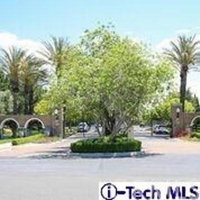 5611 Scharf Avenue, Fontana, CA 92336 - MLS#: 319002156