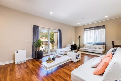 909 Montecito Drive, Montecito Heights, CA 90031 - MLS#: 319002297