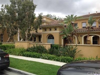 122 Chantilly, Irvine, CA 92620 - MLS#: 319002492