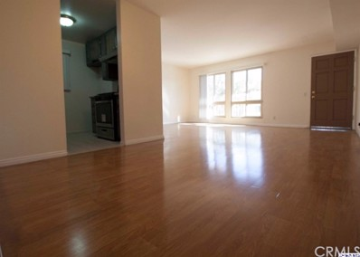 617 E Angeleno Avenue UNIT 202, Burbank, CA 91501 - MLS#: 319002839