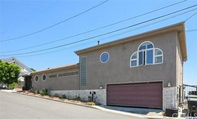 10366 Ormond Street, Shadow Hills, CA 91040 - MLS#: 319002842