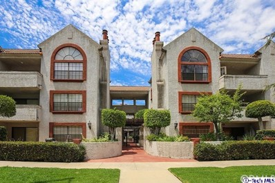 130 Monterey Road UNIT 109, South Pasadena, CA 91030 - MLS#: 319003175