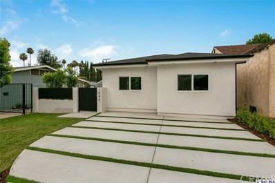 1946 Glenwood Road, Glendale, CA 91201 - MLS#: 319003556