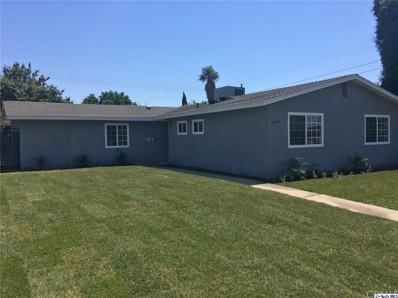 12232 Van Nuys Boulevard, Sylmar, CA 91342 - MLS#: 319003569