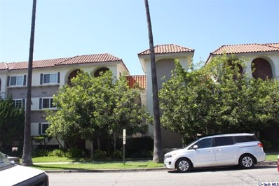 1344 5TH Street UNIT 18, Glendale, CA 91201 - MLS#: 319003643