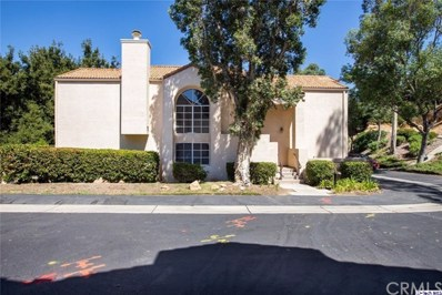 22110 Sun Ranch Court, Chatsworth, CA 91311 - MLS#: 319003775