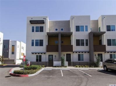 8061 Ackerman Street, Buena Park, CA 90621 - MLS#: 319004089