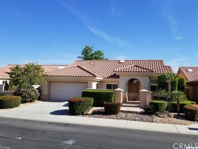 78920 Mimosa Drive, Palm Desert, CA 92211 - MLS#: 319004299