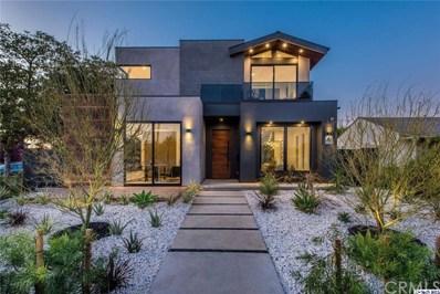 12561 Walsh Avenue, Los Angeles, CA 90066 - MLS#: 319004429