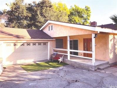 3254 Altura Avenue, La Crescenta, CA 91214 - MLS#: 319004484