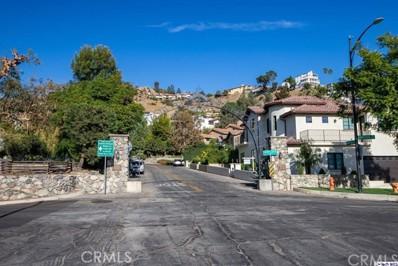736 Country Club Drive, Burbank, CA 91501 - #: 319004661