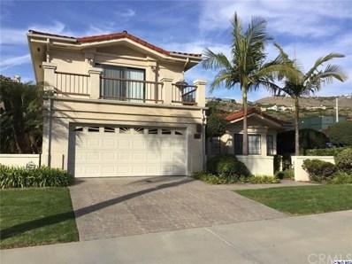 6601 Beachview Drive, Rancho Palos Verdes, CA 90275 - MLS#: 319004969