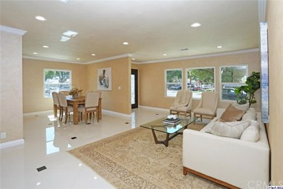 200 N Frederic Street, Burbank, CA 91505 - #: 320000026