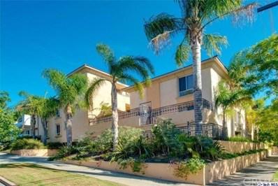 1000 S Westgate Avenue UNIT 216, Los Angeles, CA 90049 - MLS#: 320000050