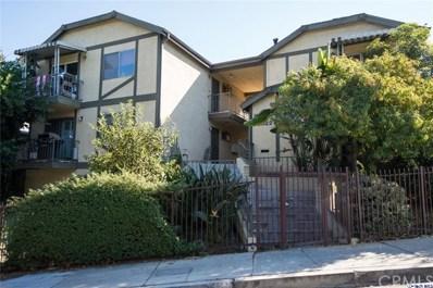 3022 Valle Vista Drive UNIT 3, Los Angeles, CA 90065 - MLS#: 320000273