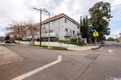 15002 Magnolia Boulevard UNIT 9, Sherman Oaks, CA 91403 - MLS#: 320000318
