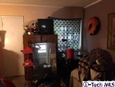 8543 Marklein Avenue, North Hills, CA 91343 - MLS#: 320000445