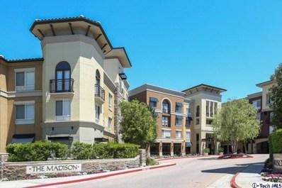 24585 Town Center Drive UNIT 4202, Valencia, CA 91355 - MLS#: 320000530