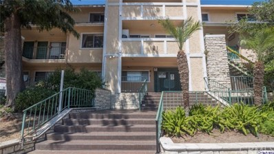 121 Sinclair Avenue UNIT 207, Glendale, CA 91206 - MLS#: 320000579