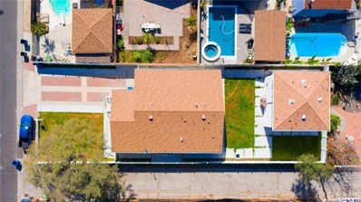 10915 Odell Avenue, Sunland, CA 91040 - MLS#: 320000656