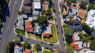 1904 Eden Avenue, Glendale, CA 91206 - MLS#: 320000683