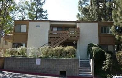 22836 Hilton Head Drive UNIT 118, Diamond Bar, CA 91765 - MLS#: 320000760