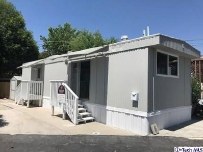 10711 Sherman Grove Avenue UNIT 6, Sunland, CA 91040 - MLS#: 320001035