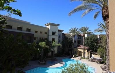 24505 Town Center Drive UNIT 7204, Valencia, CA 91355 - MLS#: 320001296