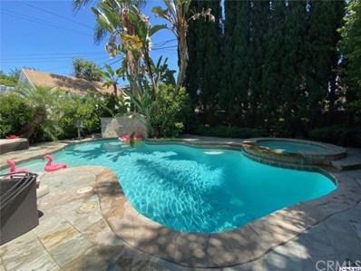 4520 Kingswell Avenue, Los Feliz, CA 90027 - MLS#: 320002445