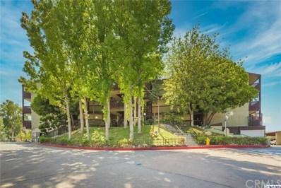 5820 Benner Street UNIT 103, Los Angeles, CA 90042 - MLS#: 320003158