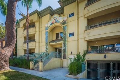 620 E Palm Avenue UNIT 205, Burbank, CA 91501 - MLS#: 320003211