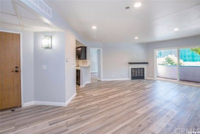 14610 Erwin Street UNIT 108, Van Nuys, CA 91411 - MLS#: 320003325