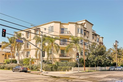 855 Wilcox Avenue UNIT 303, Los Angeles, CA 90038 - MLS#: 320004461