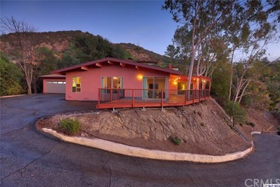 2950 Saint Gregory Road, Glendale, CA 91206 - MLS#: 320004588