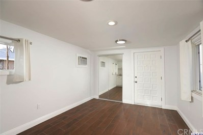 421 Toledo Street, Los Angeles, CA 90042 - MLS#: 320004655