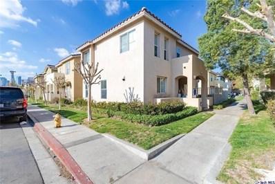 1519 Navareth Way, Los Angeles, CA 90033 - MLS#: 320004703