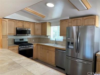 10521 SAMOA Avenue, Tujunga, CA 91042 - MLS#: 320005065