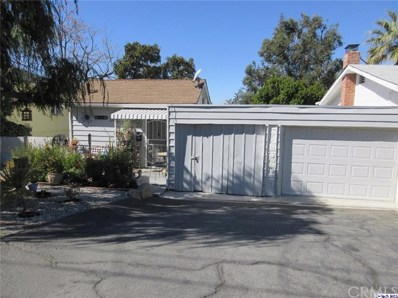 10531 PINYON Avenue, Tujunga, CA 91042 - MLS#: 320005107