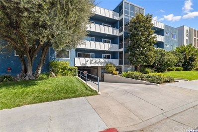 1126 N Central Avenue UNIT 101, Glendale, CA 91202 - MLS#: 320005383