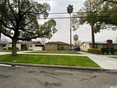 363 E 28th Street, San Bernardino, CA 92404 - MLS#: 320005535