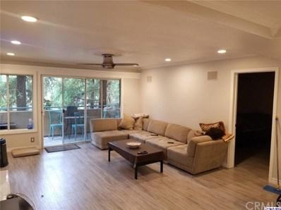 7800 Topanga Canyon Boulevard UNIT 201, Canoga Park, CA 91304 - MLS#: 320005785