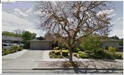 5473 Muir Dr, San Jose, CA 95124 - MLS#: 40856069
