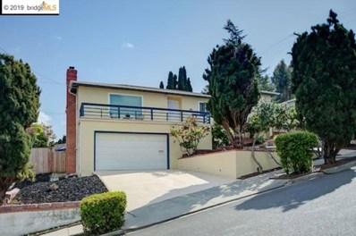 18594 Laredo Rd, Castro Valley, CA 94546 - MLS#: 40858152